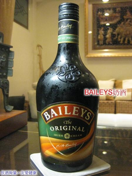 (3-5)BAILEYS奶酒.jpg