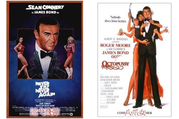 1983年007.jpg