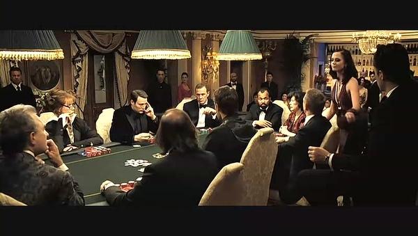 2006年賭桌.jpg