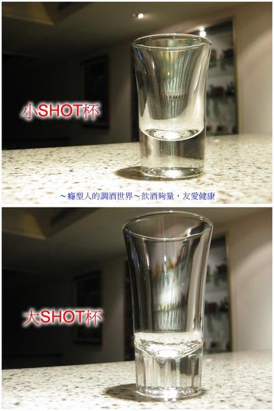 (5-1)SHOT杯.jpg