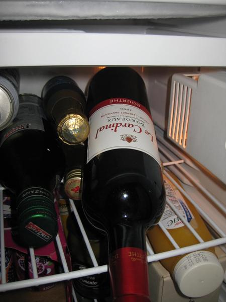 A13-003卡地諾紅酒.jpg