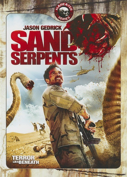 Sand Serpents.jpg
