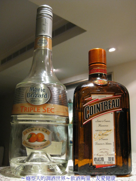 (1-1)005白橙皮酒.jpg