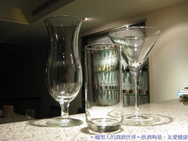 (1-2)010推薦杯具.jpg