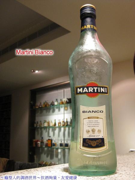 A15-004Martini Bianco.jpg