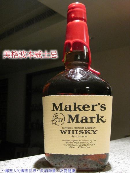 A16-008美格波本威士忌.jpg
