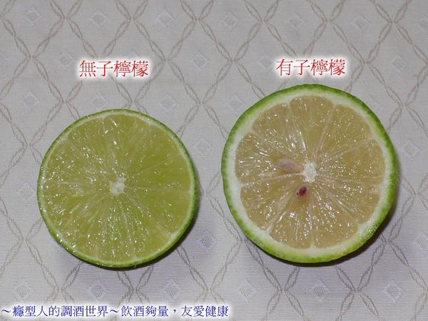 (1-3)001檸檬.jpg