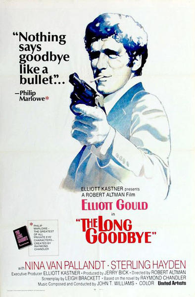 Long_Goodbye-poster1.jpg