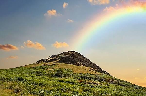 rainbow-2571256_640