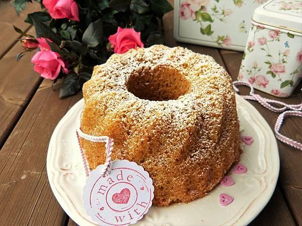 cake-2048732_960_720