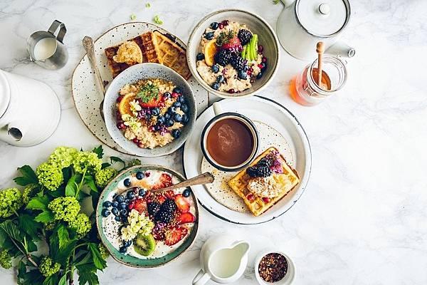 food-2569257_1280.jpg