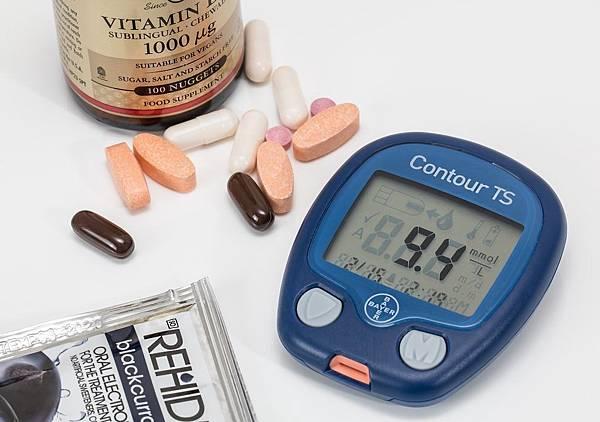 diabetes-2994808_1280.jpg