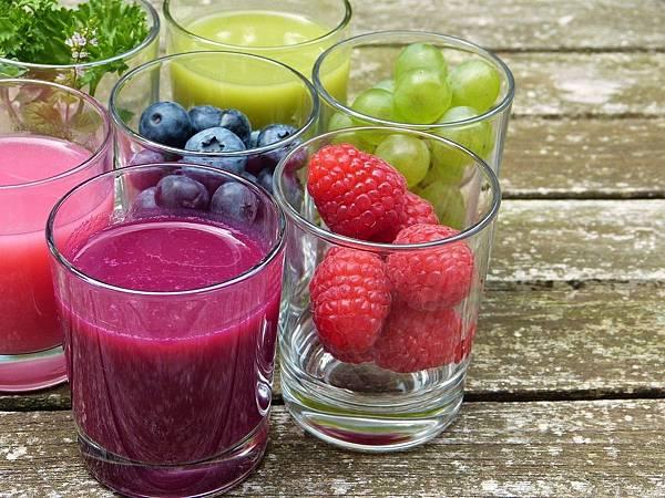 fruit-3809523_1280.jpg