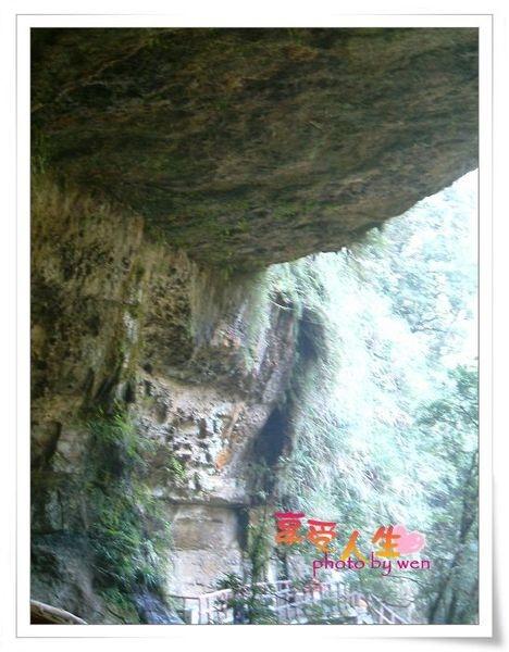 http://pics21.blog.yam.com/11/userfile/e/enjoylife22/album/1496b199d6ebcd.jpg