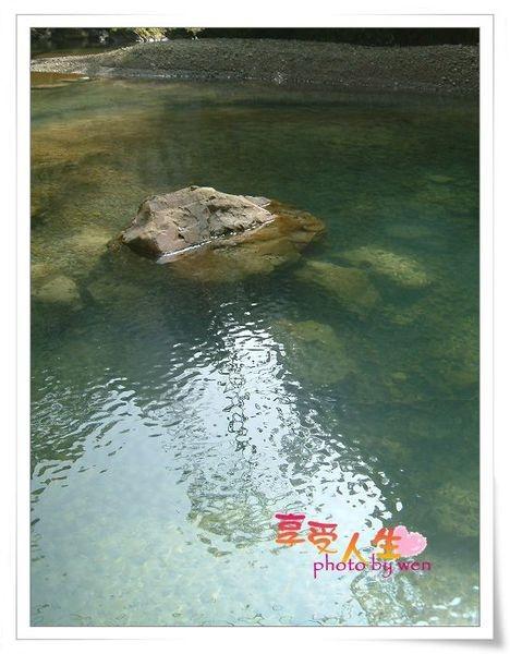 http://pics21.blog.yam.com/14/userfile/e/enjoylife22/album/1496b19a548918.jpg