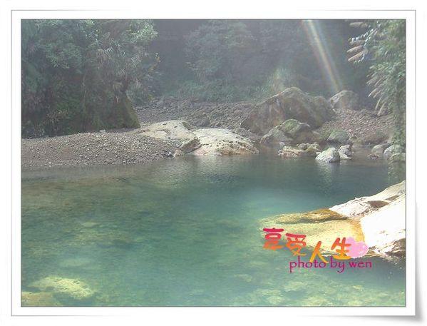 http://pics21.blog.yam.com/11/userfile/e/enjoylife22/album/1496b19a547844.jpg