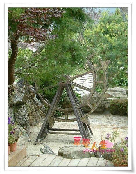 http://pics21.blog.yam.com/11/userfile/e/enjoylife22/album/1496b19c6b13b3.jpg