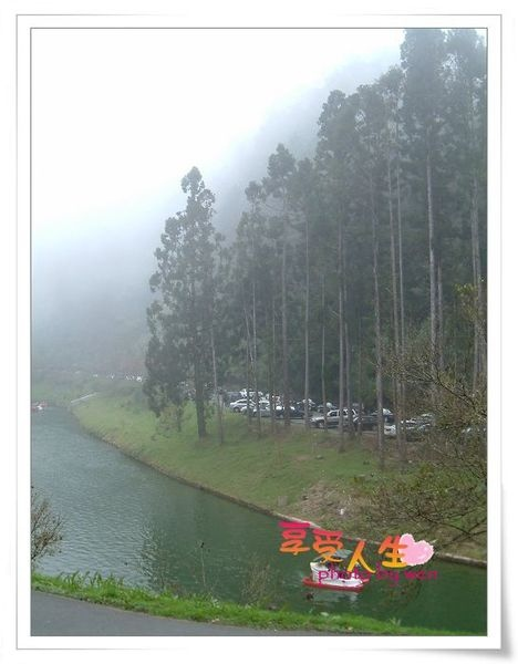 http://pics21.blog.yam.com/11/userfile/e/enjoylife22/album/1496b1a05b4da7.jpg