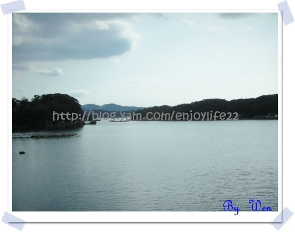 http://pics21.webs-tv.net/6/userfile/e/enjoylife22/album/145e145aaf4114.jpg