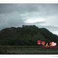 http://pics21.blog.yam.com/15/userfile/e/enjoylife22/album/149bba038e50dc.jpg