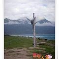 http://pics21.blog.yam.com/15/userfile/e/enjoylife22/album/149bba060e3a87.jpg