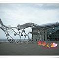 http://pics21.blog.yam.com/15/userfile/e/enjoylife22/album/149ccf52494e24.jpg