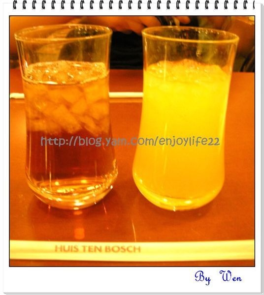 http://pics21.webs-tv.net/6/userfile/e/enjoylife22/album/145e146304b346.jpg
