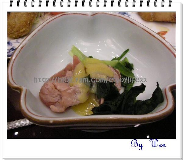 http://pics21.webs-tv.net/5/userfile/e/enjoylife22/album/145e14b811827a.jpg