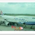 http://pics21.blog.yam.com/13/userfile/e/enjoylife22/album/148ce9139bbc18.jpg