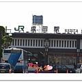 http://pics21.blog.yam.com/13/userfile/e/enjoylife22/album/148ce914030149.jpg