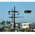 http://pics21.blog.yam.com/13/userfile/e/enjoylife22/album/148ce91e60f24a.jpg