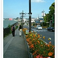 http://pics21.blog.yam.com/13/userfile/e/enjoylife22/album/148ce91d7eeb50.jpg