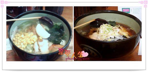 http://pics21.blog.yam.com/13/userfile/e/enjoylife22/album/148ce91246e0c2.jpg