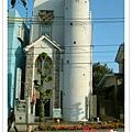 http://pics21.blog.yam.com/13/userfile/e/enjoylife22/album/148ce9203a570b.jpg