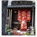http://pics21.blog.yam.com/13/userfile/e/enjoylife22/album/148ce916764572.jpg