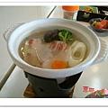 http://pics21.blog.yam.com/13/userfile/e/enjoylife22/album/148ce924446bb5.jpg