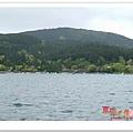 http://pics21.blog.yam.com/13/userfile/e/enjoylife22/album/148ce923da161e.jpg