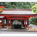http://pics21.blog.yam.com/13/userfile/e/enjoylife22/album/148ce932c4615a.jpg