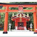 http://pics21.blog.yam.com/13/userfile/e/enjoylife22/album/148ce92e09968f.jpg