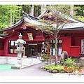 http://pics21.blog.yam.com/13/userfile/e/enjoylife22/album/148ce92add16e0.jpg