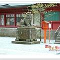 http://pics21.blog.yam.com/13/userfile/e/enjoylife22/album/148ce936469efb.jpg