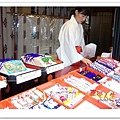 http://pics21.blog.yam.com/13/userfile/e/enjoylife22/album/148ce93115a5fc.jpg