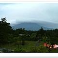 http://pics21.blog.yam.com/13/userfile/e/enjoylife22/album/148ce98e8af95f.jpg