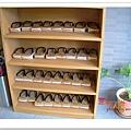 http://pics21.blog.yam.com/13/userfile/e/enjoylife22/album/148ce9920a6858.jpg