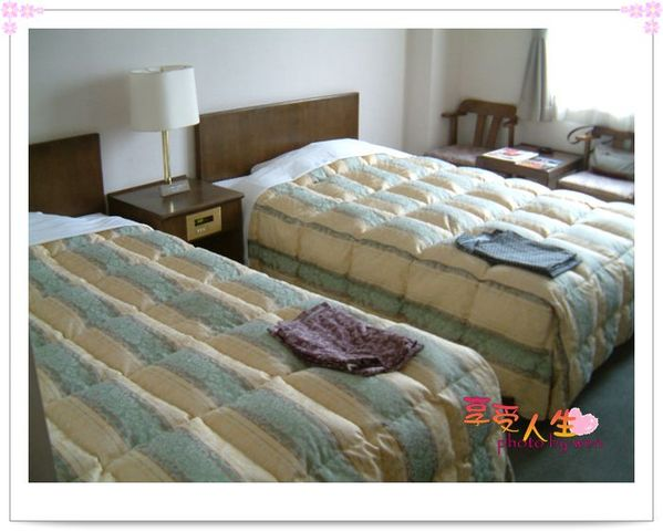 http://pics21.blog.yam.com/13/userfile/e/enjoylife22/album/148ce98f9d109e.jpg