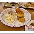 http://pics21.blog.yam.com/13/userfile/e/enjoylife22/album/148ce99564f983.jpg