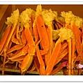 http://pics21.blog.yam.com/13/userfile/e/enjoylife22/album/148ce99635a3fd.jpg