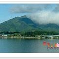 http://pics21.blog.yam.com/13/userfile/e/enjoylife22/album/148ce997589549.jpg