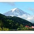 http://pics21.blog.yam.com/13/userfile/e/enjoylife22/album/148ce998080f01.jpg