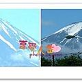 http://pics21.blog.yam.com/13/userfile/e/enjoylife22/album/148ce9987e3a50.jpg